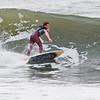 100918-Surfing-464
