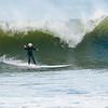 100918-Surfing-1317
