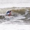 100918-Surfing-993