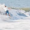 100918-Surfing-1374
