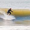 100918-Surfing-1403