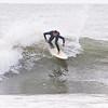 100918-Surfing-964