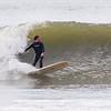 100918-Surfing-1143