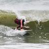 100918-Surfing-480