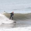 100918-Surfing-1192