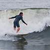100918-Surfing-486