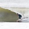 100918-Surfing-816