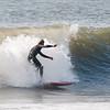 100918-Surfing-1438