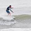 100918-Surfing-733