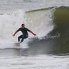 100918-Surfing-498