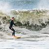 100918-Surfing-1270