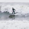 100918-Surfing-036