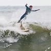 100918-Surfing-216