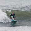 100918-Surfing-378