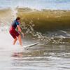 100918-Surfing-1183