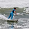 100918-Surfing-575