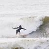 100918-Surfing-1146
