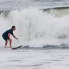 100918-Surfing-223