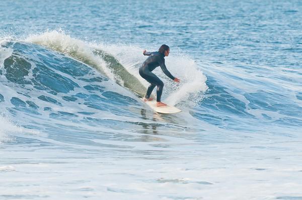 100918-Surfing-1335