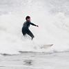 100918-Surfing-394