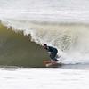 100918-Surfing-817