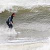 100918-Surfing-1079