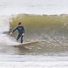 100918-Surfing-1144