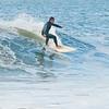 100918-Surfing-1334