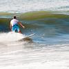 100918-Surfing-1394