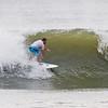 100918-Surfing-937