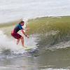 100918-Surfing-1178