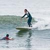 100918-Surfing-285