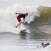 100918-Surfing-1172