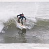100918-Surfing-965
