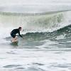 100918-Surfing-028
