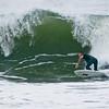100918-Surfing-071