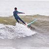 100918-Surfing-759