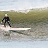 100918-Surfing-1202