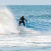 100918-Surfing-1348
