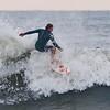 100918-Surfing-482