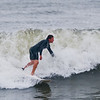 100918-Surfing-485