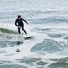 100918-Surfing-086