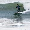 100918-Surfing-095
