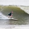 100918-Surfing-811