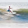 100918-Surfing-1389