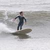 100918-Surfing-665