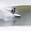 100918-Surfing-636