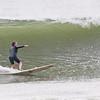 100918-Surfing-903