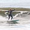 100918-Surfing-1221