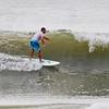 100918-Surfing-933
